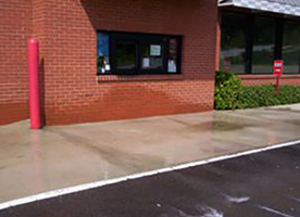 drive-thru-cleaning-augusta