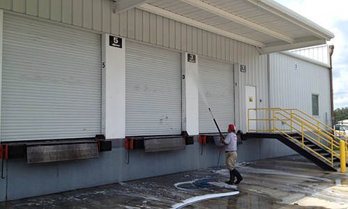 power-washing-augusta-ga