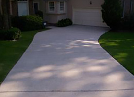 driveway-cleaning-augusta