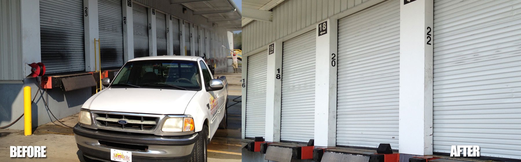 commercial-pressure-washing-augusta