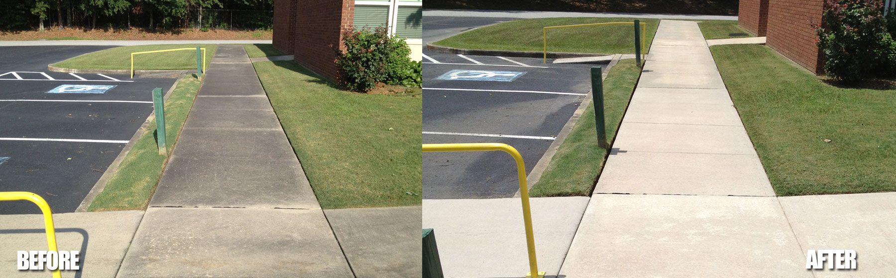 concrete-cleaning-augusta-ga